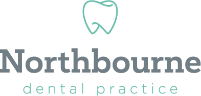 Northbourne Dental